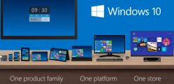 Windows_Product_Family_9-30-Event-741x416 (2)