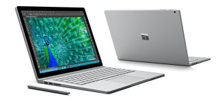 surface-book-hero